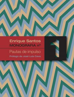 Monografía 1. Pautas de impulso.