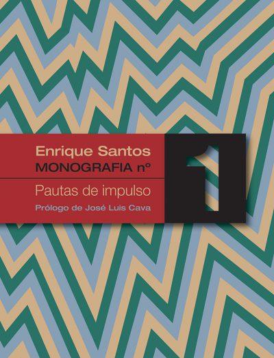 Monografía 1. Pautas de impulso
