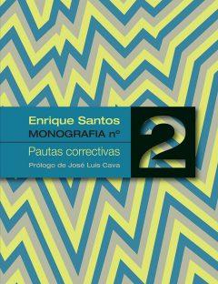 Monografía 2. Pautas Correctivas.