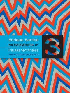 Monografía 3. Pautas Terminales.