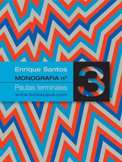 Monografía 3. Pautas Terminales