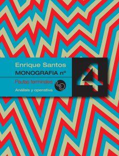 Monografía 4. Pautas Terminales: Análisis y operativa