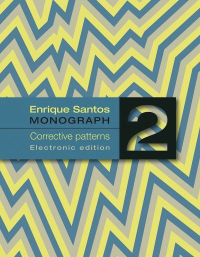Monograph 2 Corrective patterns