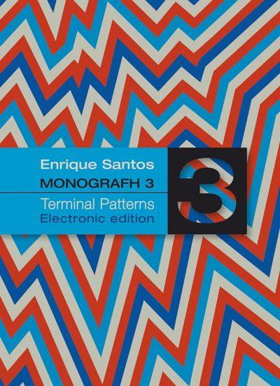 Monograph 3 Terminal patterns